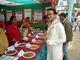 খাদ্য প্রদর্শনী/২০১৫, রংপুর